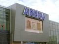 Arena03